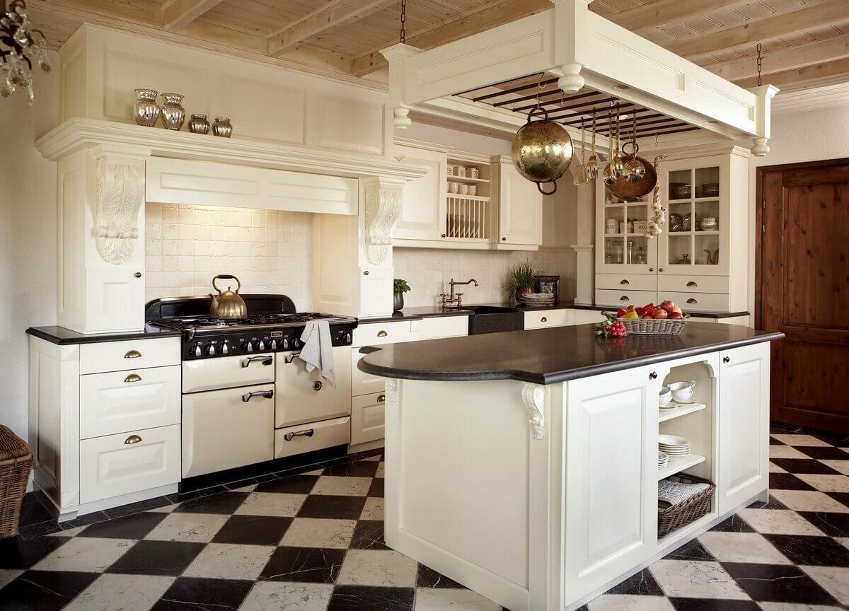 White Keuken Stoere : Landelijke keukens gerard hempen handgemaakte keukens van hout
