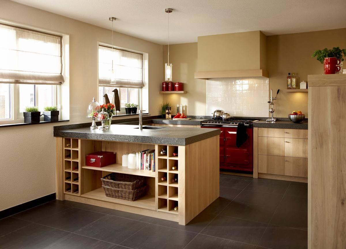 Nolte Keukens Lelystad : Nolte keukens lelystad openingstijden nova lack gl nolte küchen